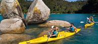 New Zealand- A Travelers Paradise