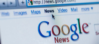 Google News Now Features Fact-Check Labels