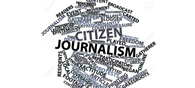 Role of Social Media in Shaping Citizen Journalism