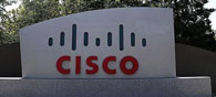 Cisco Unveils 'Network Of The Future'