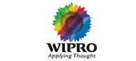Wipro Consumer Arm Buys Chinese Personal Care Firm