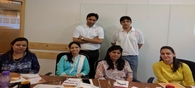Gurugram-based EdTech Startup PlanetSpark