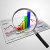 Usage-Based Statistical Testing
