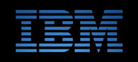 India Is A Very Important Market For Watson: IBM