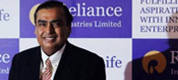 RIL Leads 58 Indian Firms In Forbes Global 2000