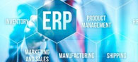 SAP India, MSME Ministry Ties To Launch Bharat ERP
