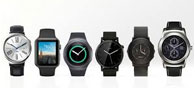 Smart Watches Standing a Chance to Rule the Market
