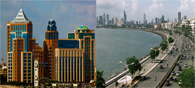 Best Indian Cities for Luxury Housing Investment