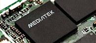 Mediatek Launches 4G LTE Chipset For India