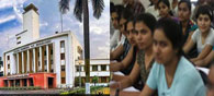 Reservation For Girls In IITs Soon