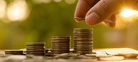 Innefu Labs Raises $2 Mn From IndiaNivesh Fund