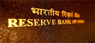 RBI Rate Cut To Drive Growth, Banks Must Follow Suit