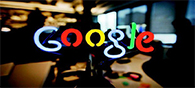 Google initiative to widen enterprise in India