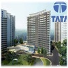 Tata Value Homes proclaimed the launch