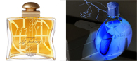 8 Most Expensive Perfumes In The World