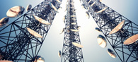 5 Major Telcos Optimum For Indian Mkt