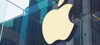 Apple Tops Fortunes Most Admired Companies List