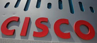 Cisco Unveils First 'Made In India' Product