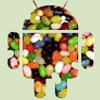 Android's Jelly Bean Entices Developers