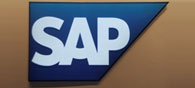 SAP Labs Launches Start-Up Accelerator In India