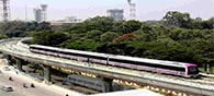 Japan to Loan 5,500 Crore For Metro Rail Projects