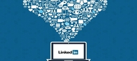 LinkedIn launches 'Scheduler' to ease hiring