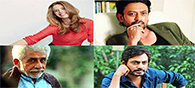 7 Theater Actors Who Made it Big in B-Town