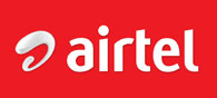 Airtel Acquires FinTech Startup Seynse