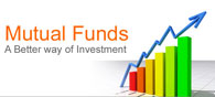 Mutual Funds Exposure Hits Record High