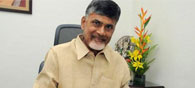 Andhra Signs MoU With Chinese Firms