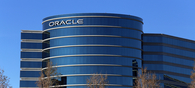 Oracle expands its global startup ecosystem