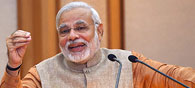 Modi's Foreign Visits Led To Foreign Investment