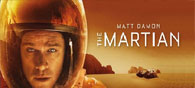 'The Martian' - Stylistic, But Lacks Gravitas (IANS Rating - ...