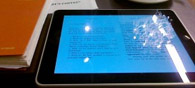 6 Best Useful Use The Ipad For Productivity