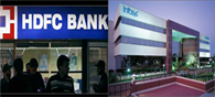 Infosys Topples HDFC Bank