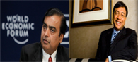 5 Billionaires Who Control Half Of India's Wealth