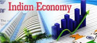Indian Economy May See 7.8 Pct Growth In Fy17