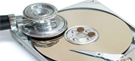 10 Best Data Recovery Software for 2013