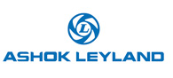 Ashok Leyland To Invest Rs.400 Cr On New LCV Devp.