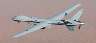 General Atomics Aeronautical Systems Partners With