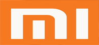 Xiaomi Recruits Ex-Google Executive Jai Mani
