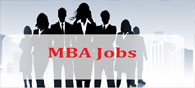 MBA Hiring To Grow By 84 pct This Year Globally