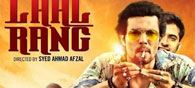 Laal Rang': A Hard-Hitting Story Told Well