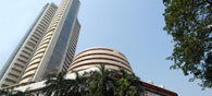Sensex Bounces Back On Value-Buying, Up 226