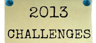 HRs Be Aware of the Challenges in 2013