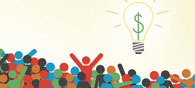 10  Ways for Unlocking Venture Capital Funding