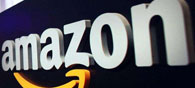 Amazon India to Create Over 7,500 Temporary Jobs