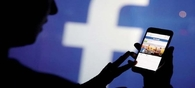 India 47th in 'Inclusive' Internet list: Facebook