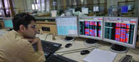 5 Sensex Companies Lose Rs.36,971.61 Cr