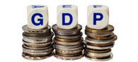 India's GDP Growth To Be Around 7.4 Pct
